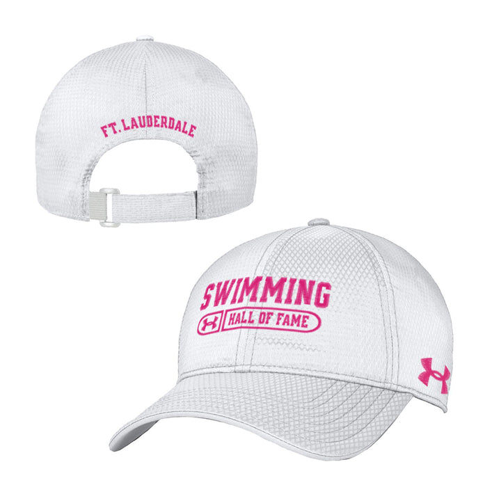 Under Armour Women's Performance Hat