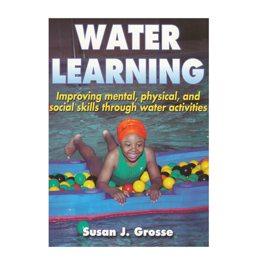 Water Learning