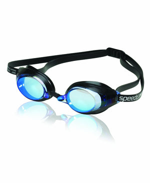 Speedo Speed Socket Goggles ISHOF Swimming Hall of Fame Swimming World