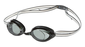 Speedo Jr. Vanquisher 2.0 Goggles ISHOF Swimming Hall of Fame Swimming World