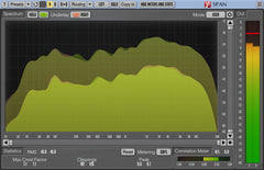 Free Plugins – StudioGenius