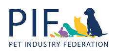 Pet Industry Association Member Logo