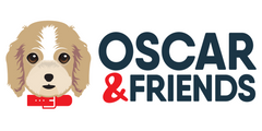 Oscar & Friends