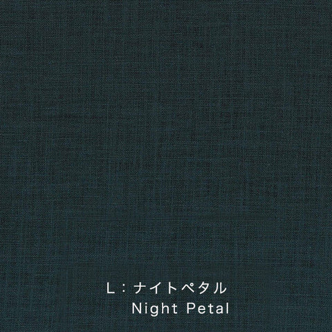 Night Petal – Linne