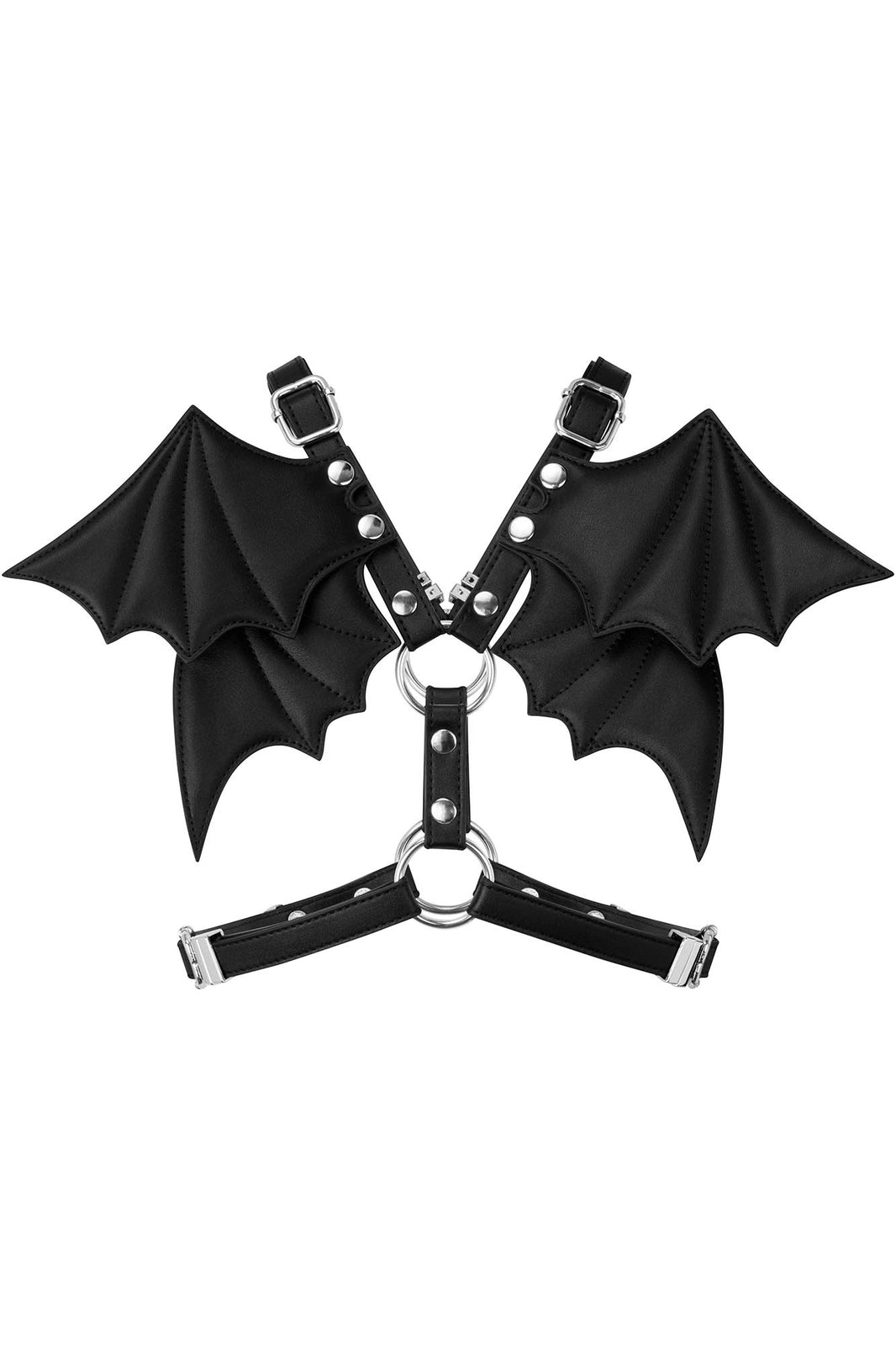 Fly Away Harness
