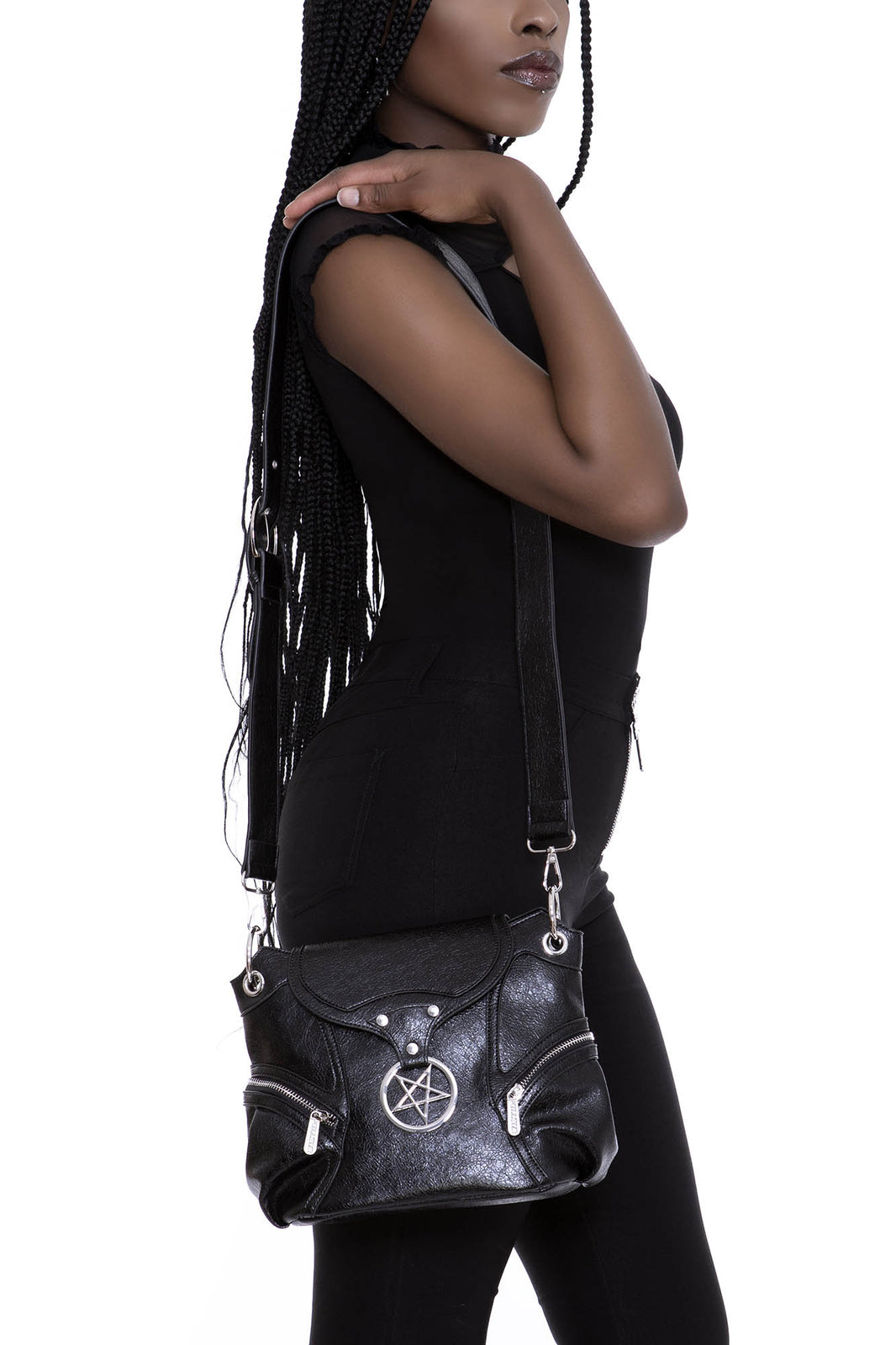 Kaly Shoulder Bag