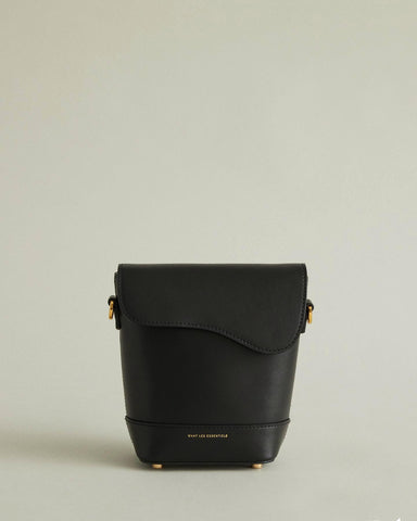 Corbusier Bucket Bag