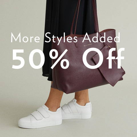 WANT Les Essentiels - Women's Sale
