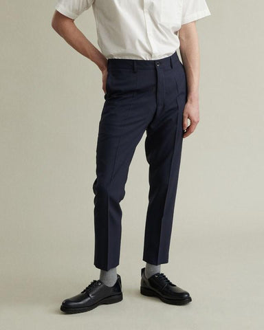 PENN COOL WOOL TROUSER
