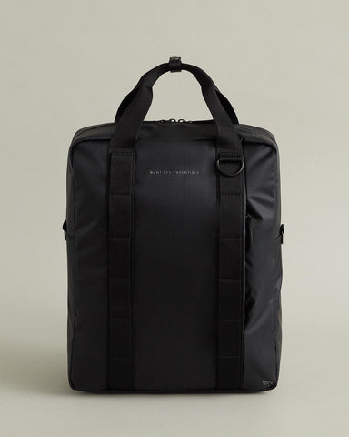 dorado 2.0 convertible backpack
