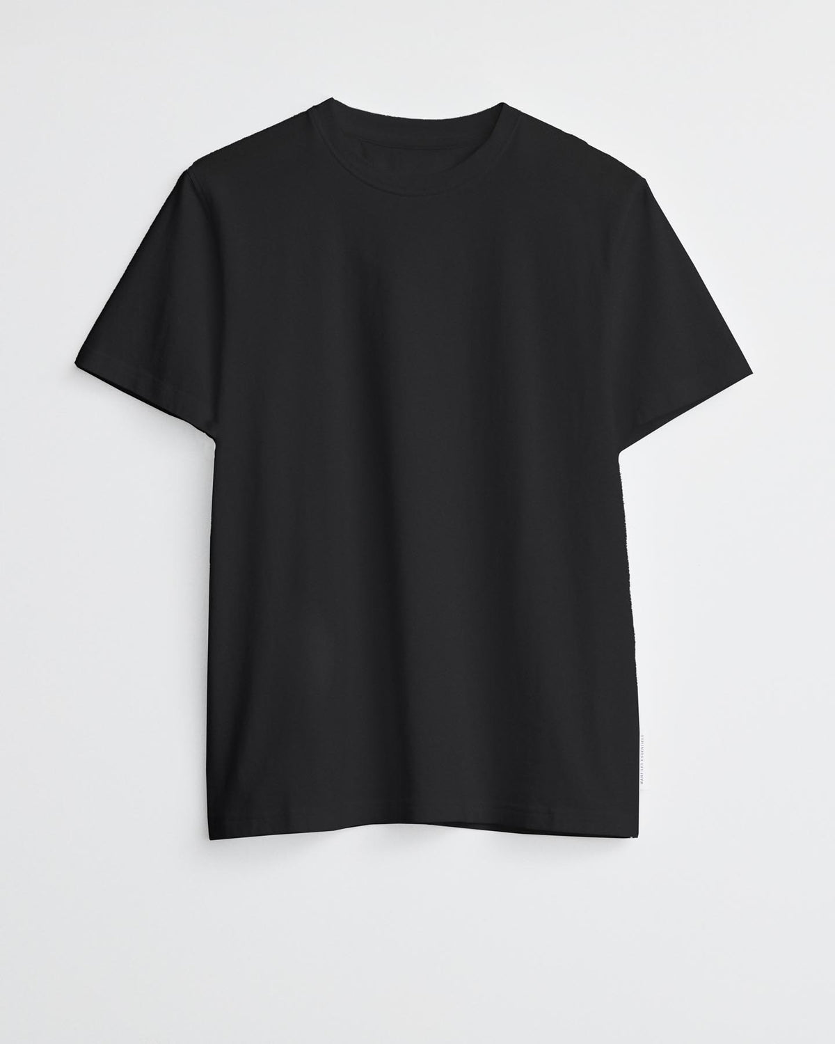 Safdie Unisex Short Sleeve T-Shirt