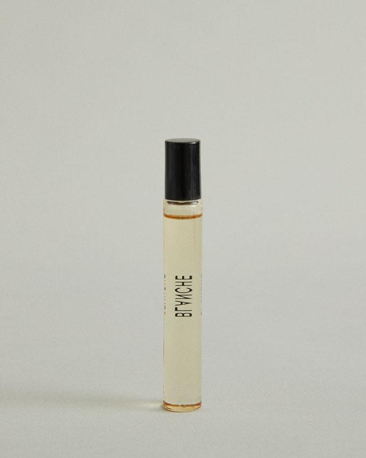 Blanche Roll-On Oil - 7.5 ml