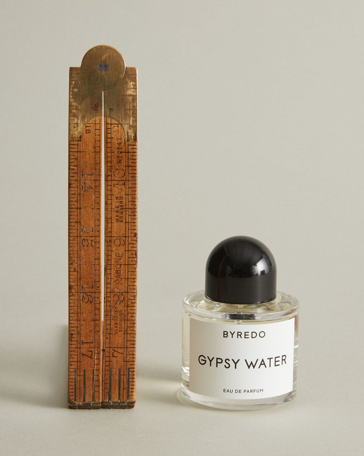 Gypsy Water Eau de Parfum - 50 ml