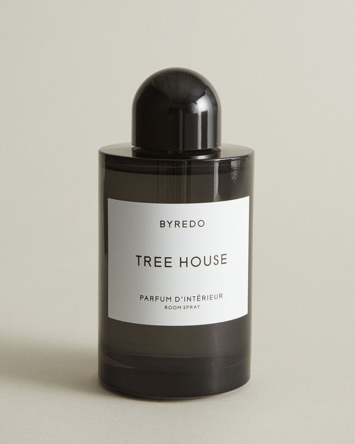 Tree House Room Spray - 250 ml
