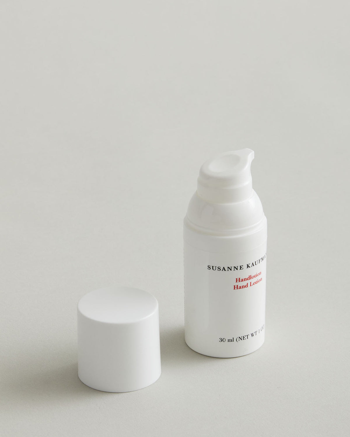 Hand Lotion - 30 ml