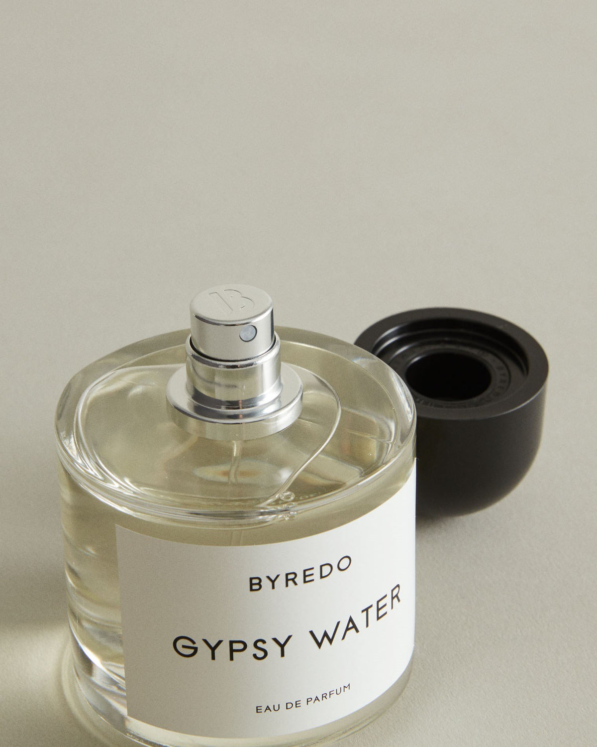 Gypsy Water Eau de Parfum - 100 ml