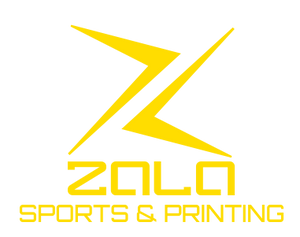 Zala Club Shop