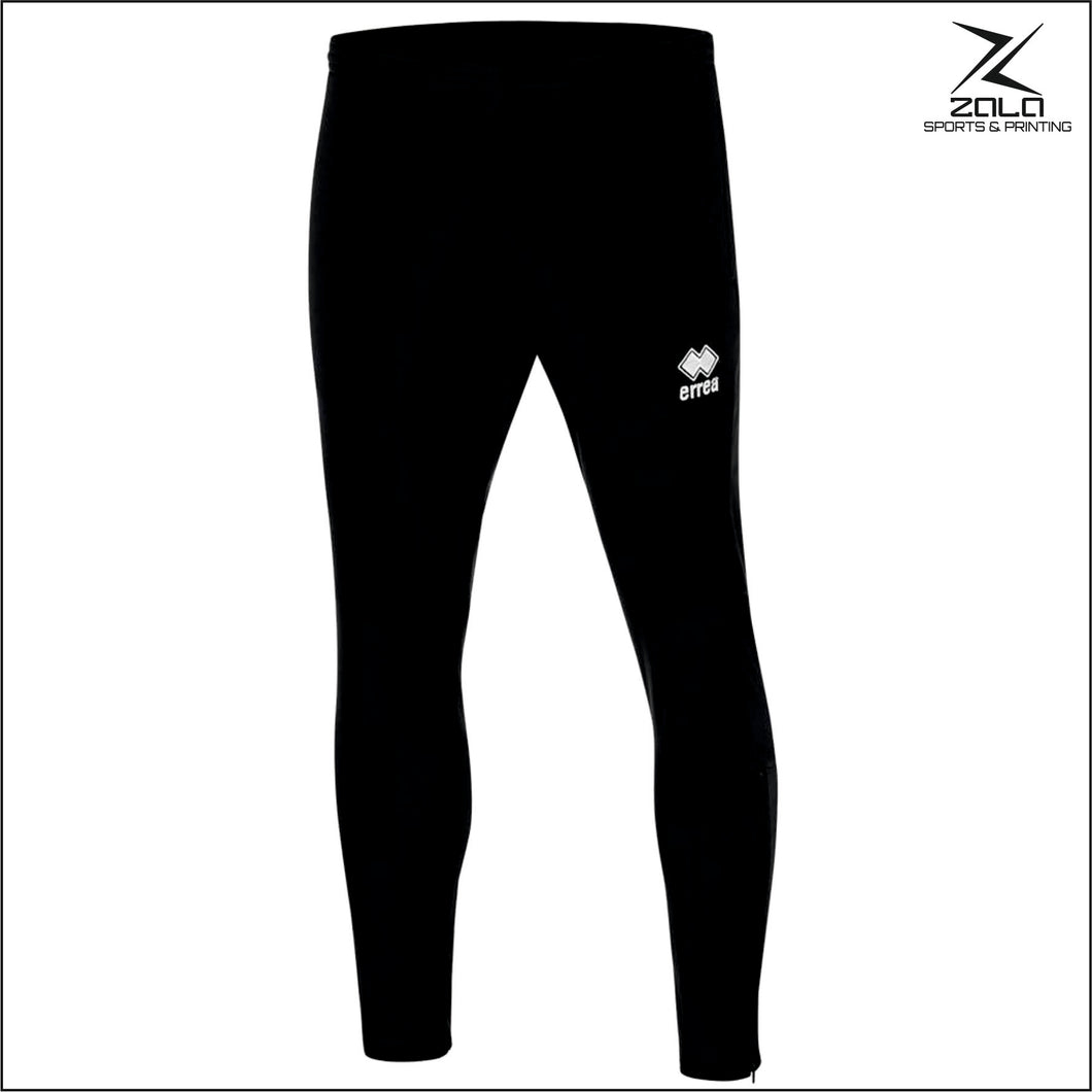 Chimney Corner Hawks Coaches  Training Bottoms
