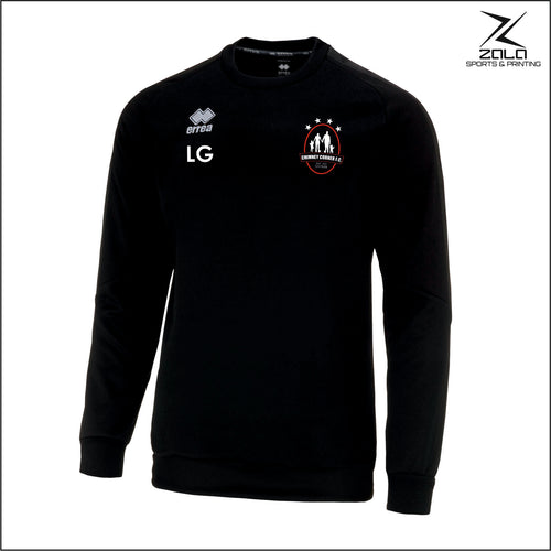 Chimney Corner Hawks Players Training Top