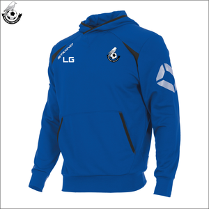 Waveney Swifts Casual Hoodie