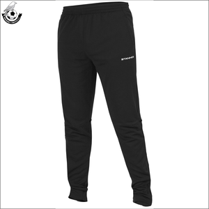 Waveney Swifts Match Day Fitted Bottoms