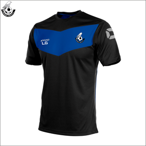 Waveney Swifts Match Day T-Shirt