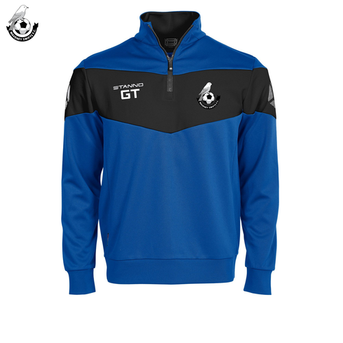 Waveney Swifts Match Day Top