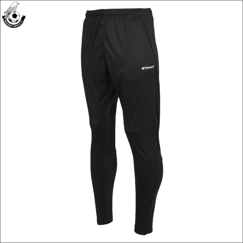 Waveney Swifts Training Bottoms
