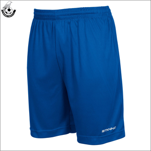 Waveney Swifts Training Shorts