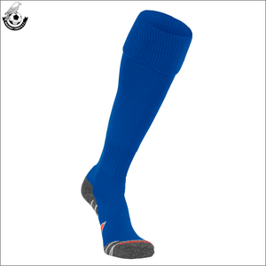 Waveney Swifts Training Socks