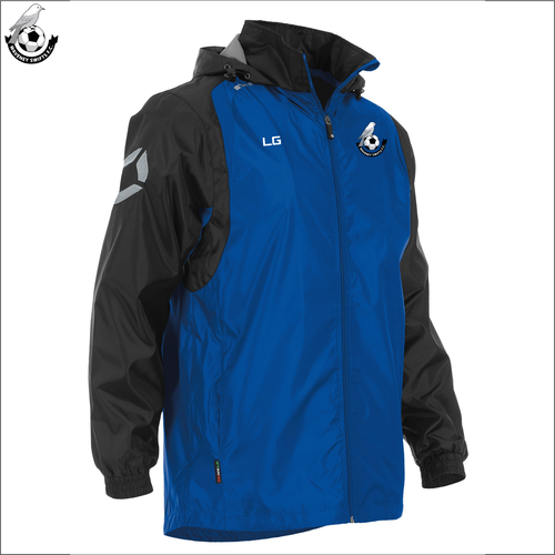 Waveney Swifts Windbreaker