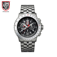 Luminox XA.9241.M  Air series Swiss military watch sports waterproof male watch