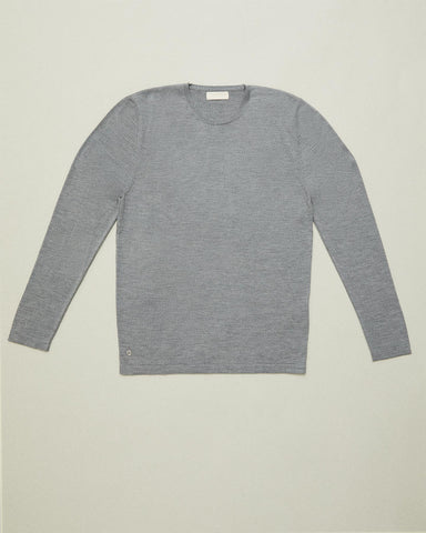 agostino-2-0-long-sleeve-cashmere-and-wool-blend-unisex-t-shirt