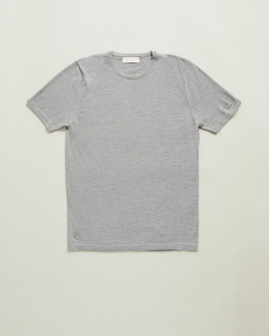 agostino-short-sleeve-wool-cashmere-blend-unisex-t-shirt