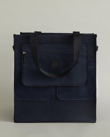 austin-want-organic-cotton-open-tote