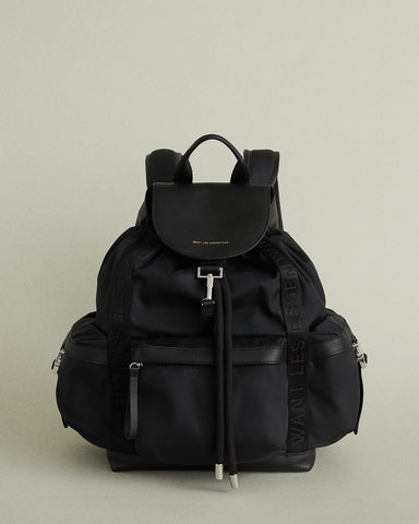 Avalon Backpack