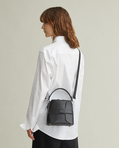Breuer_Leather_Mini_Bucket_Bag