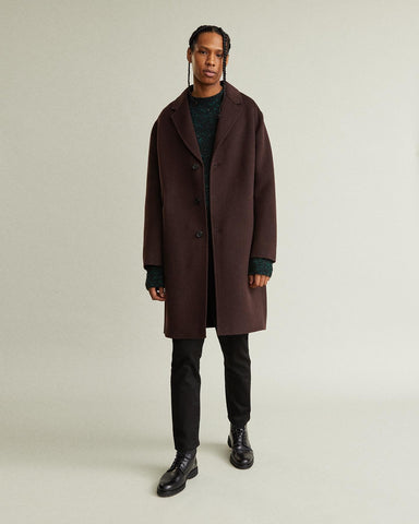 double-faced-wool-cocoon-coat