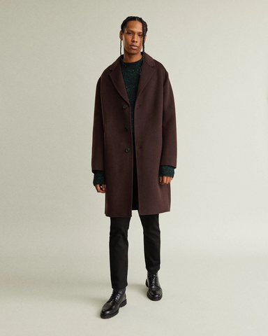 Double-Faced_Wool_Cocoon_Coat