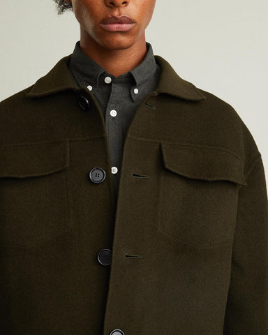 Double_Faced_Wool_Twill_Jacket