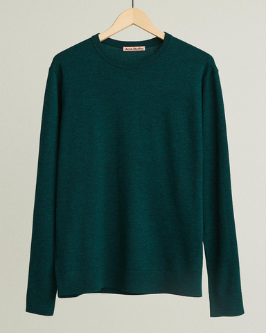 Fine_Knit_Wool_Blend_Crew_Neck_Sweater