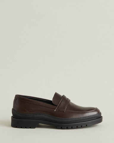 Graves_Men_s_Leather_Lugged_Loafer