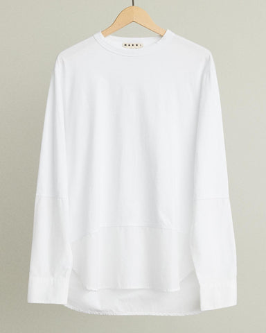 Long_Sleeve_Shirt_T-Shirt_Hybrid