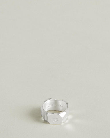 Narrow_Rauk_Carved_Silver_Ring