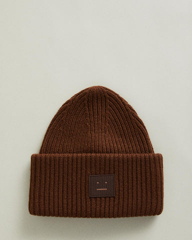 /rib-knit-face-hat