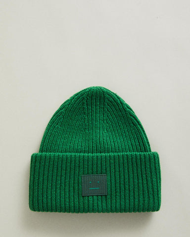 rib-knit-face-hat