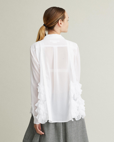 Sheer_Georgette_Ruffle_Blouse