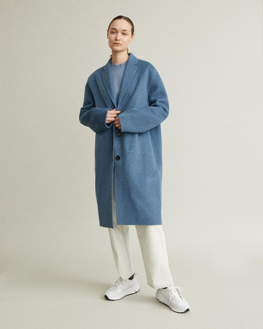 Single_Breasted_Double_Faced_Wool_Coat