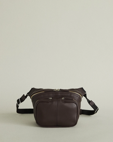 Testa_Leather_Waist_Pack