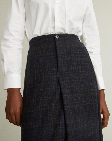 Theory_Wool_Plaid_Midi_Skirt